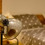 Villa Sea Fairy - bedroom 1.jpg2
