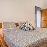 Villa Sea Fairy - bedroom 1.jpg3