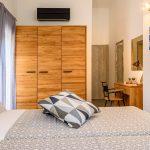 Villa Sea Fairy - bedroom 1.jpg4jpg