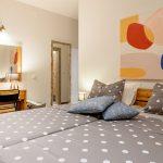 Villa Sea Fairy - bedroom 2