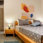 Villa Sea Fairy - bedroom 2.jpg1