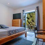 Villa Sea Fairy - bedroom 2.jpg3