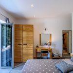 Villa Sea Fairy - bedroom 2.jpg4