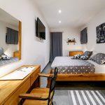 Villa Sea Fairy - bedroom 3