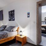Villa Sea Fairy - bedroom 3.jpg1