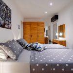 Villa Sea Fairy - bedroom 3.jpg2