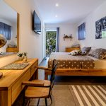 Villa Sea Fairy - bedroom 3.jpg4