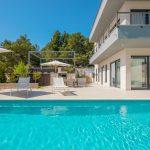 Villa Allure - Brac (10)
