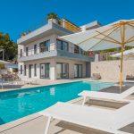 Villa Allure - Brac (15)