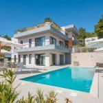 Villa Allure - Brac (16)
