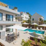 Villa Allure - Brac (17)