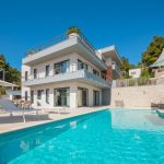 Villa Allure - Brac (19)