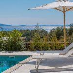 Villa Allure - Brac (23)