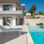 Villa Allure - Brac (26)