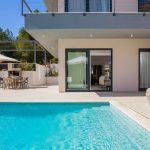 Villa Allure - Brac (27)