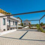 Villa Allure - Brac (28)