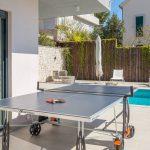 Villa Allure - Brac (31)