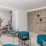 Villa Allure - Brac (39)