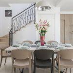Villa Allure - Brac (44)