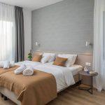 Villa Allure - Brac (48)