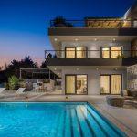 Villa Allure - Brac (5)