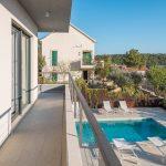 Villa Allure - Brac (58)