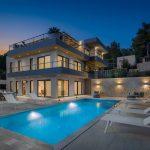 Villa Allure - Brac (7)