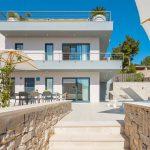 Villa Allure - Brac (9)