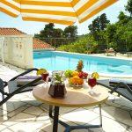 Villa Mlini with pool (11)