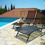 Villa Mlini with pool (13)
