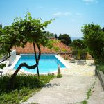 Villa Mlini with pool (14)