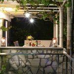 Villa Mlini with pool (18)