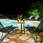 Villa Mlini with pool (19)