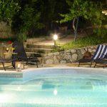 Villa Mlini with pool (21)