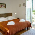 Villa Mlini with pool (25)