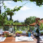 Villa Mlini with pool (36)