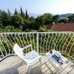 Villa Mlini with pool (7)
