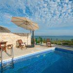 Beach house Villa Zadar - Privlaka (1)