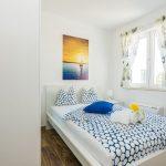 Beach house Villa Zadar - Privlaka (10)