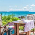 Beach house Villa Zadar - Privlaka (11)