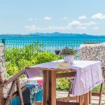 Beach house Villa Zadar - Privlaka (12)