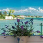 Beach house Villa Zadar - Privlaka (18)