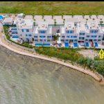 Beach house Villa Zadar - Privlaka 25