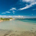 Beach house Villa Zadar - Privlaka (3)