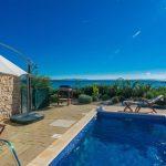 Beach house Villa Zadar - Privlaka (4)