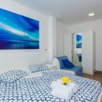 Beach house Villa Zadar - Privlaka (7)