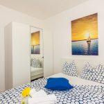 Beach house Villa Zadar - Privlaka (9)