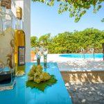 Villa Summertime - Dubrovnik (15)