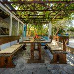 Villa Summertime - Dubrovnik (18)