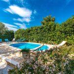 Villa Summertime - Dubrovnik (2)